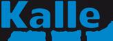 img_kalle_logo