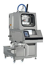 PI 54/105 MC2R